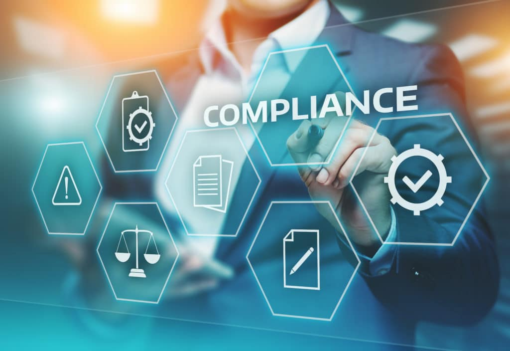 Seminare Compliance in Salzburg
