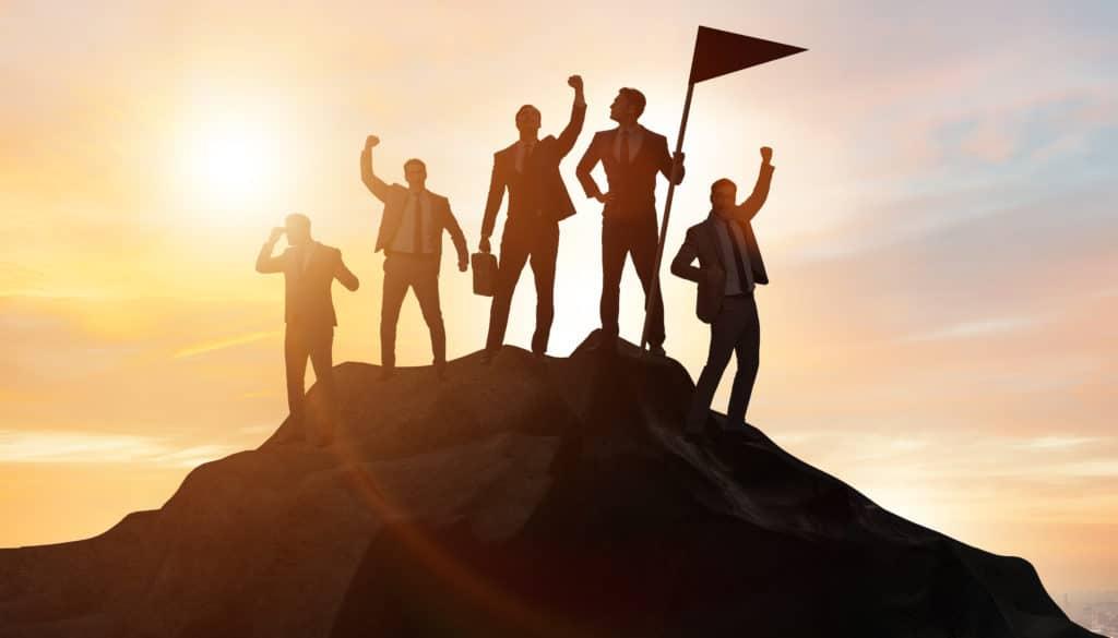 Seminar Die besten Führungstechniken für Unternehmer