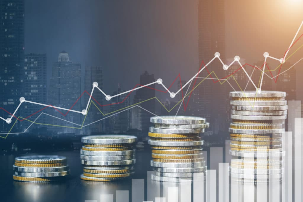 Seminar Cash Flow verbessern – Was kann ich als Unternehmer tun?