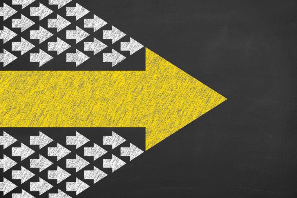 Seminar Führung: Führungstraining für Entscheider online buchen