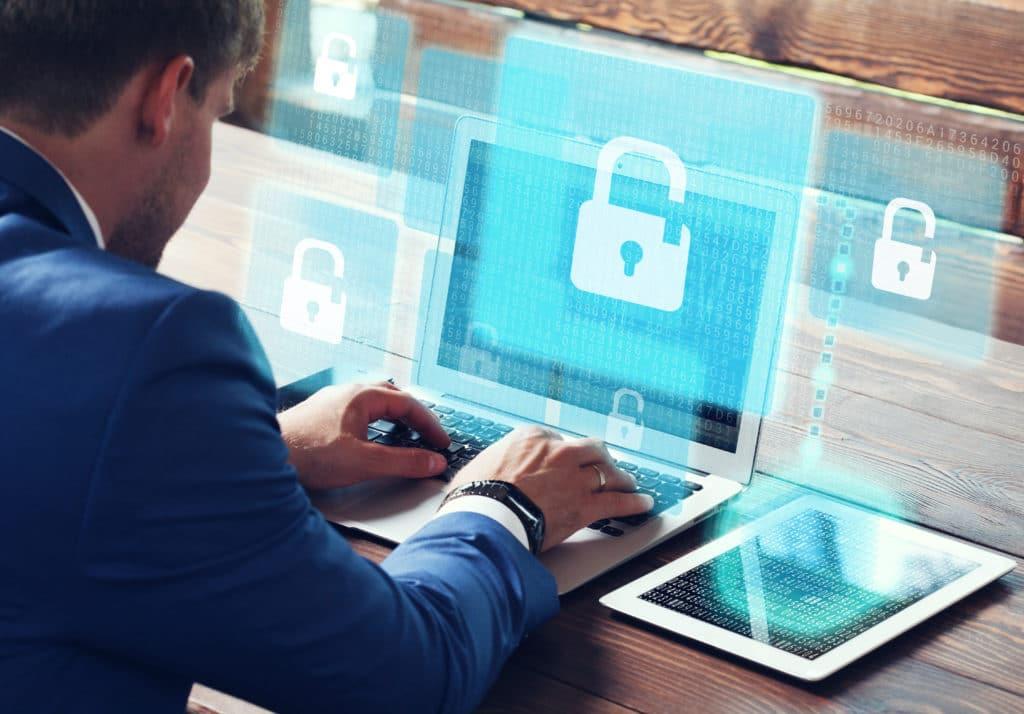 Seminare Datenschutz - IT - Compliance in Salzburg